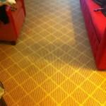Berkeley-Carpet-Clean-after
