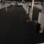 Berkeley-Commercial-Carpet-Clean