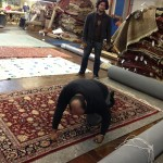 Berkeley-Silk-Rug-Cleaning