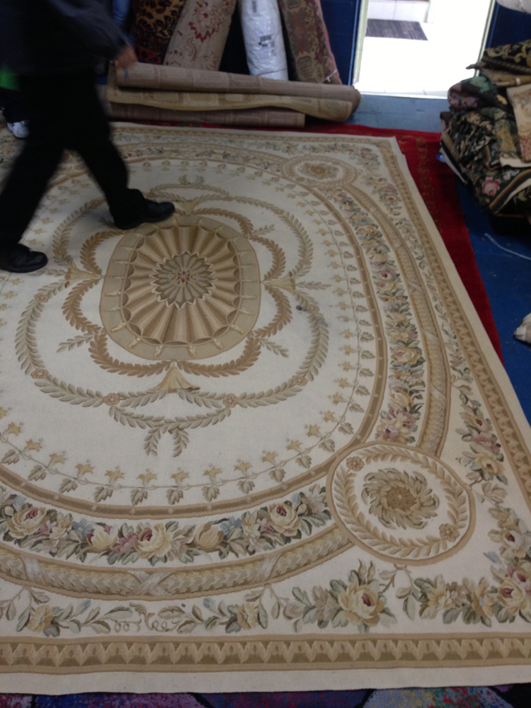 Rug Cleaning Carpet Cleaning Berkeley 510 210 1310