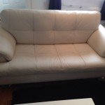 Berkeley-leather-couch-cleaning