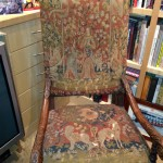 Chair-Clean-Berkeley-Upholstery-cleaning