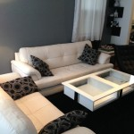 Leather-Sofas-Cleaning-Berkeley