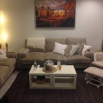 Living-Room-Upholstery-Cleaning-Berkeley