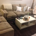 Salon-Upholstery-Cleaning-Berkeley