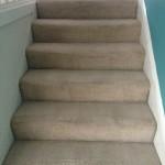 Stairs-Carpet-Cleaners-Berkeley