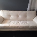 leather-sofa-cleaning-Berkeley